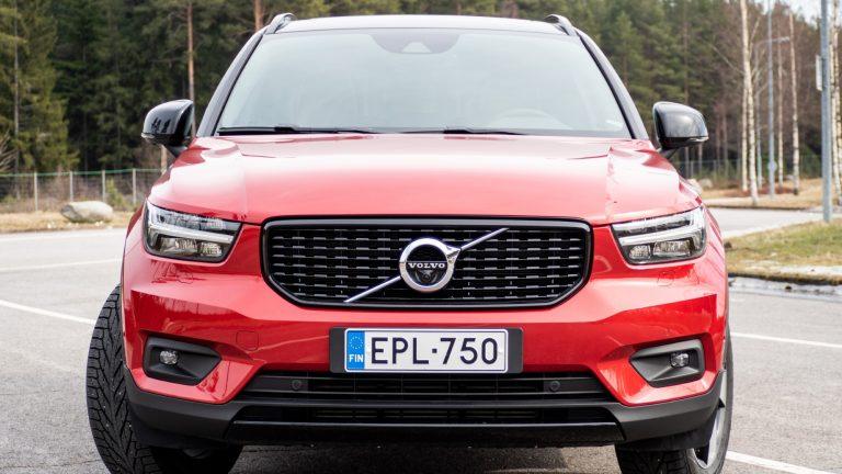 AutoBild pisti taas suomalaiset automaahantuojat ja jälleenmyyjät järjestykseen