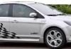 "Autotoday 10 vuotta sitten:""300 Focus Sport WRC -mallia Suomeen"""