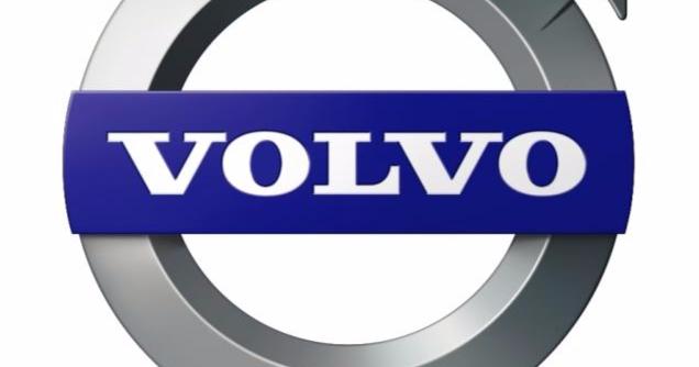 Tämä vuonna 2010 koeajettu unelma-Volvo ei vielä ole todellisuutta