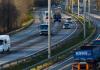 Liikennevakuutuskeskus varoittaa: Liikennekäytöstä poistetulla ajoneuvolla ajaminen voi tulla todella kalliiksi!