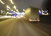Kauppakamareiden vaaliohjelma: Liikenteelle tarvitaan uusi rahoitusmalli — budjettirahat eivät riitä