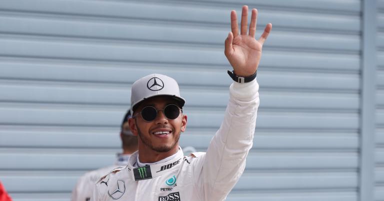 F1: Viime vuonna Abu Dhabin kisa oli suomalaisittain surkea