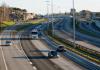 Liikenneopettajat hyvin tyytymättömiä nykyiseen ajokorttilakiin — opetusta pitäisi lisätä