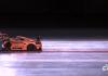 Video: Porsche 911 GT3 meni kolaritestissä aivan säpäleiksi