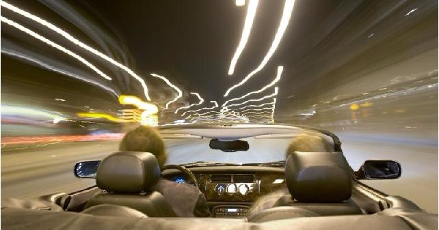 Autotoday 10 vuotta sitten: Autovarkaiden top 3: Nissan, Mazda ja Toyota