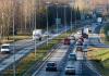 Maas Globalin hurja tavoite — miljoona yksityisautoa pois liikenteestä