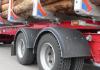 Vuoden kuljetusyritys on Suomen suurin raakapuun kuljettaja