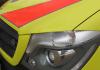 Kaksi miestä loukkaantui nokkakolarissa Savukoskella