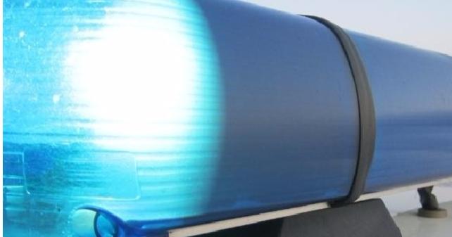 16-vuotias nuorisokodin asukas ajoi poliisia pakoon 85 kilometriä