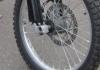 MP-kauppiaat haluaa kevytmoottoripyörän ajo mahdolliseksi henkilöautokortilla?
