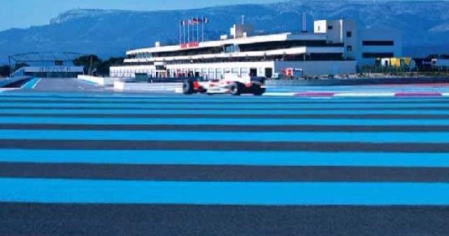 F1: Ensi vuonna ajetaan 21 kisaa – Ranska mukana pitkästä aikaa   Autotoday