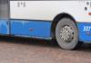 Tampereella on bussikuskeille töitä — Länsilinjat-yhtiölle töihin ilmaisen koulutuksen kautta
