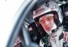 WRC: Latvasen taival päättyi tekniseen vikaan - Suninen paras suomalainen