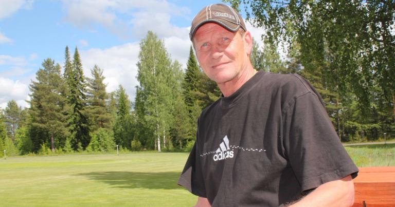 Rallin maailmanmestari Juha Kankkunen ei koskaan ajanut rallin SM-sarjaa