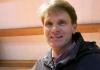 WRC: Marcus Grönholm ajaa muutaman erikoiskokeen Suomen MM-rallissa