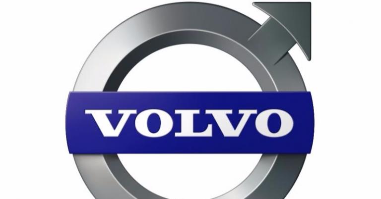 Volvo Cars ja Geely syventävät kumppanuuttaan