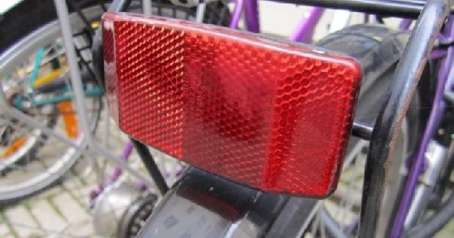 Vappuaattona tapahtunut pyörävarkaus selvisi aktiivisen kansalaisen ja sosiaalisen median avustuksella