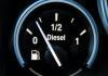 Ympäristöprofessori: Pistokehybridi saastuttavampi kuin diesel!