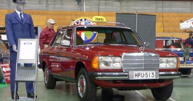 Taksiliitto: Ministeriö yrittää syyllistää taksialaa epäonnistuneesta taksiuudistuksesta, vaikka syylliset ovat ministeriössä!