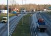 Tässä tiivis tietopaketti uuden tieliikennelain tärkeimmistä muutoksista