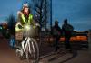 Pyöräliitto: Jopa viidennes pyöräilijöiden kaatumisista johtuu hiekoitussepelistä