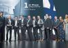 Suomeen Audi-huoltojen maailmanmestaruus