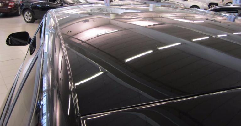Autotuojat ja -teollisuus ry haluaa käytettyjen autojen tuonnin kuriin — autoveroa on laskettava