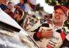 WRC: Latvala enää 4,6 sekuntia kakkospaikasta