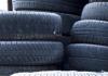 Rengaskierrätys haluaisi jonkun taas innostuvan renkaiden pinnoituksesta