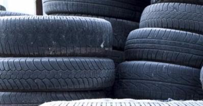 Autotoday 10 vuotta sitten: Älä tapa itsesi laittomilla renkailla