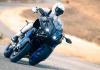 Yamaha julkisti mullistavan moottoripyörän