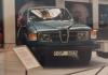 Yksi viimeisimmistä Uudessakaupungissa valmistetuista Saab 96 -malleista myynnissä - ajettu vain 48 km