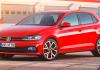 Volkswagen Polo GTI:n myynti alkoi - hinta on runsaat 28 000 €