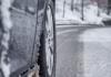 Suomalaiset käyttävät tunnollisesti talvirenkaita— juuri kukaan ei käytä talvella kesärenkaita!