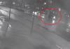 Sunnuntain suojatietonnettomuus Helsingissä: Poliisi kaipaa suojatien eteen pysähtyneen auton kuljettajaa