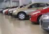 Uusien autojen kysyntä on jäämässä ennätyksellisen matalaksi — ala toivoo romutuspalkkiota!