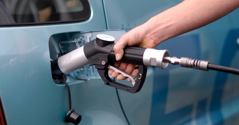 Bosch: Miljardien arvoinen polttokennomarkkina