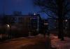 Autoliiton Helsingin Seudun osasto esittää vakavan vetoomuksen kaikille asukkaille