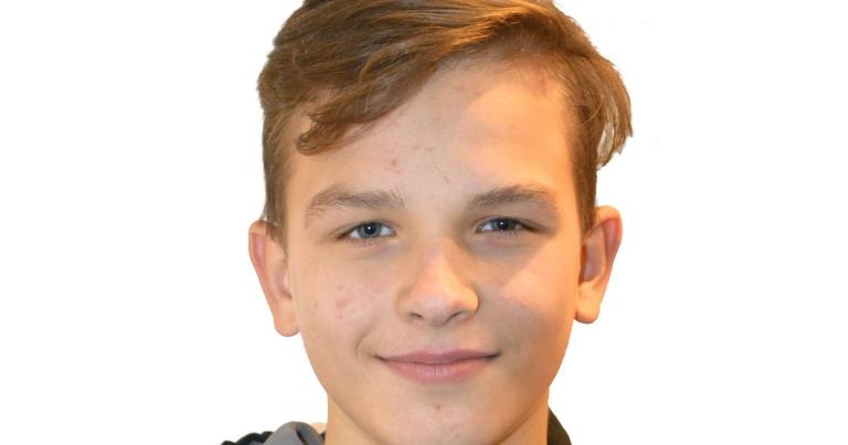 Kaksi nuorta rallicross-lupausta lisää juniorimaajoukkueeseen