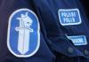 Poliisi takavarikoi Turussa rattijuopon auton