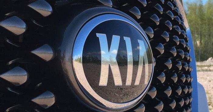 Onko Kia-autosi takuu päättymässä tänä keväänä? Ole huoleti — saat hieman jatkoaikaa koronapandemian takia