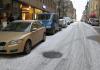 Katso tästä kuinka turvallinen ja vähäpäästöinen autosi on - listassa 700 autoa!