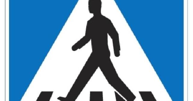 """Autotoday 10 vuotta sitten: """"Autoliitto: Suojateiden liikennesäännöt pitäisi yhdenmukaistaa"""""""
