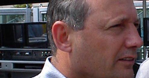"""Autotoday 10 vuotta sitten: """"Ron Dennisille potkut?"""""""
