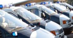 """Autotoday 10 vuotta sitten: """"Poliisille lisärahoitusta toiminnan vakiinnuttamiseksi"""""""