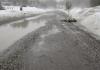 Autotoday 10 vuotta sitten: Vesilätäkkö voi rikkoa moottorin!