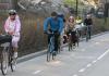Pyöräliitto: Työsuhdepyörän verovapaus uhkaa jäädä torsoksi