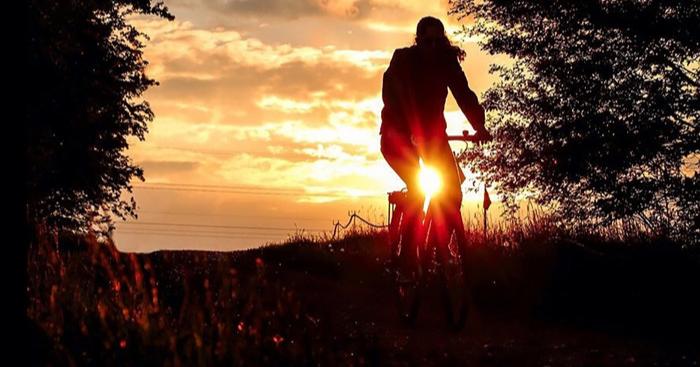 Pyöräliitto on mielissään kävelyn ja pyöräilyn edistämisohjelmasta