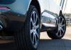 Ruotsissa huima korotus polttomoottoriautojen ajoneuvoveroon, esimerkiksi Volvo XC60 -mallin vero nousee yli nelinkertaiseksi