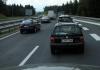 Liikenneopettajat: Helppo tapa estää tieliikenteen yleisin kolarityyppi — muista turvaväli!